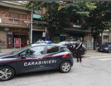 Colli Albani: voleva difendere la ragazza da uno scippo, ucciso con un colpo di pistola in testa