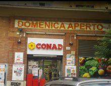 Acquisizione Conad-Auchan-Simply, preoccupazione dei lavoratori: sciopero 14 ottobre