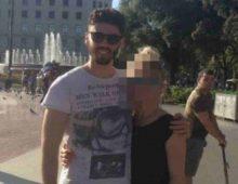 L'uccisione di Luca Sacchi e il problema sicurezza a Roma