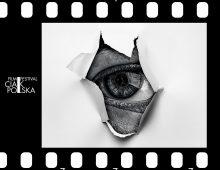 EVENTI / A Roma il festival del cinema polacco