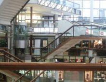 CinecittàDue ospita Giocattolando, la grande festa dei giocattoli