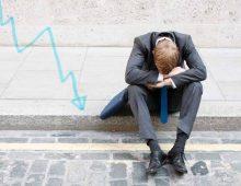 OPINIONI / Il fallimento delle politiche per lo sviluppo economico