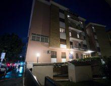 Trenta lascia casa in via Amba Aradam, 'già fatta rinuncia'