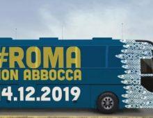 """Il 14 dicembre le """"sardine"""" in Piazza San Giovanni"""