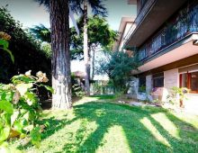 Sardine a San Giovanni, B&B offre camera gratis