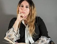Municipio VII: Cristina Leo è la prima assessora trans di Roma