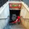 Furio Camillo: il vandalismo vince sul bike sharing
