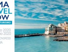 All'Eur da venerdì il Roma Travel Show