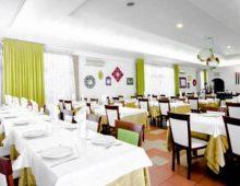 Rapporto Fipe sulla ristorazione: i romani amano mangiare fuori casa