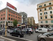 Alberone:  oltre 150 dosi di cocaina trovate in un appartamento