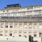Ospedale San Giovanni: finanziamento da oltre 600 mila euro