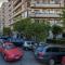 Via Sigonio, 54enne tenta il suicidio con i gas di scarico