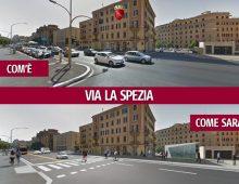 Rivoluzione mobilità a San Giovanni: il nodo sarà via Monza