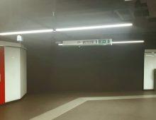 Metro San Giovanni: dopo due anni la stazione è ancora incompleta