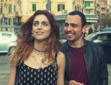 L'amore a domicilio, la heist-comedy con sentimento ambientata all' Appio Latino
