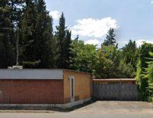 Tuscolana: auto contro muro, morto un ragazzo