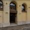 San Giovanni: aggredito da una gang mentre prelevava al bancomat