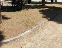 Villa Fiorelli: i problemi emersi dopo una ristrutturazione poco accurata