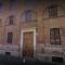 Parrocchia di Ognissanti: custode della casa di accoglienza tenta di strangolare e violentare una donna