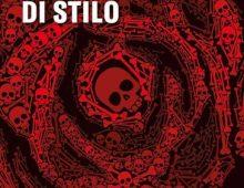 """""""La Rosa di Stilo"""", romanzo di Antonino Fontana, architetto calabrese a Roma"""
