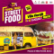 Typical Truck Street Food riparte da Villa Fiorelli