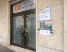 Periodo Covid, boom di lavoro per i Caf a Roma
