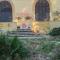 Villa Lazzaroni: gli uffici del Municipio VII resteranno chiusi ?