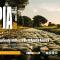 Appia Day:  La grande bellezza dell' Appia Antica