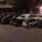 Colli Albani, danneggia con spranga 56 auto