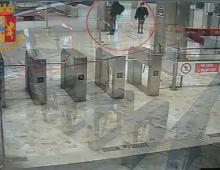 Arco di Travertino: rubavano defibrillatori nelle stazioni metropolitane