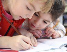 Sempre più contagiati nelle scuole: oltrepassato il 13% del totale dei contagiati