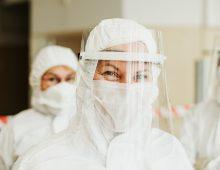 OPINIONI / Ragionando sulla pandemia