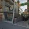 Riapre la Todis in via Tabarrini