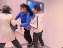Appio Latino: arrestate le due ragazze rom autrici di almeno 20 rapine al bancomat