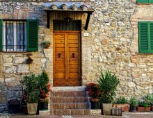 Dpcm: perché spostamenti in città e non tra piccoli comuni lungo l'Appia?