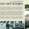 Foto storiche del Municipio VII raccolte in una mostra permanente a Cinecittà