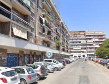 Colli Albani: prova a violentare due donne in strada