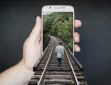 CONTRIBUTI / L'importanza delle tecnologie