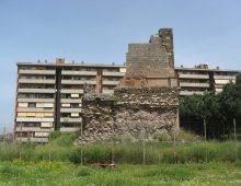 Torre Spaccata passa dal VI al VII Municipio che raggiunge quota 320mila abitanti