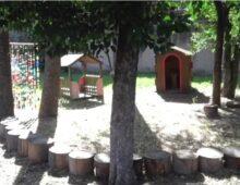 Municipio VII: Asili nido, iscrizioni online fino al 22 Marzo