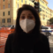 Via Taranto: dietrofront !
