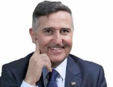 """Figliomeni (Fdi): """"Interrogazione sulla mobilità a San Giovanni"""""""
