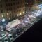 Caos mobilità a San Giovanni: ecco cosa chiedono i cittadini
