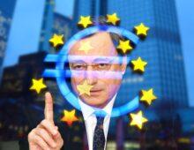 OPINIONI / Il discorso di Draghi