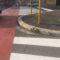 Caos traffico a San Giovanni, protesta anche l'associazione dei molisani