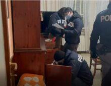 Alberone: usura ed estorsioni con metodo mafioso, cinque arresti a Roma
