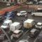 Il Comitato Tuscolano-Villa Fiorelli a proposito della mobilità a San Giovanni