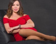 San Giovanni: Josephine Alessio, giornalista Rai, perseguitata da uno stalker