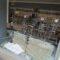 Vetrina sfondata all'Appia Caffè: furto o atto intimidatorio?