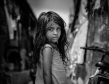Tor Vergata, incontro sulla povertà